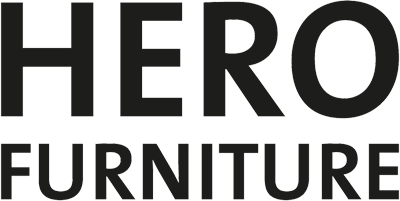 Hero-Furniture Retina Logo